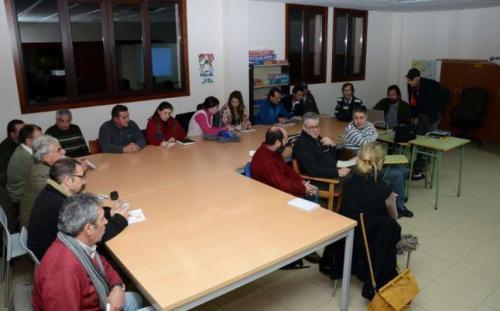 Foto de G.N. (Faro de Vigo).