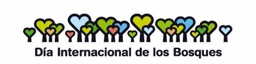21 de marzo, Día Internacional dos Bosques.