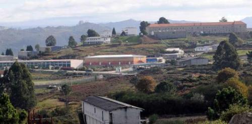 Brilat. (Faro de Vigo, Rafa Fariña).