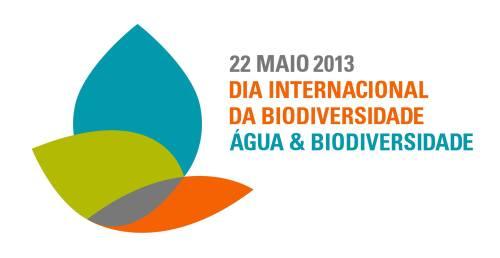 22 de maio, Día da Biodiversidade.