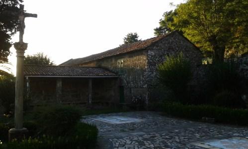 Pontecaldelas13