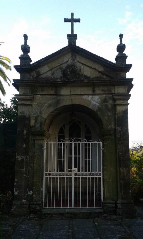 Pontecaldelas14