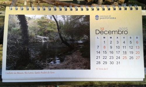 CalendarioDecem2015