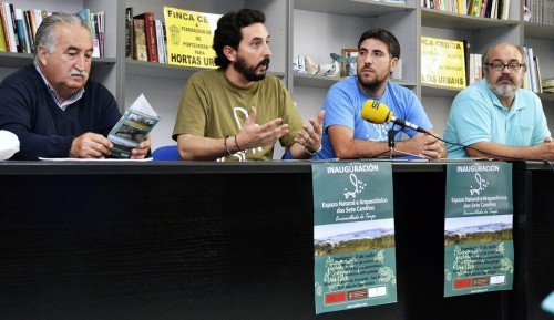 Foto: Cristina Saiz (PontevedraViva.com)