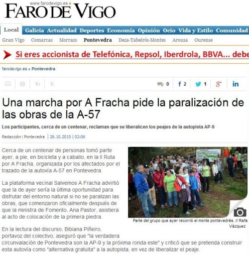 Faro, 26 outubro 2015