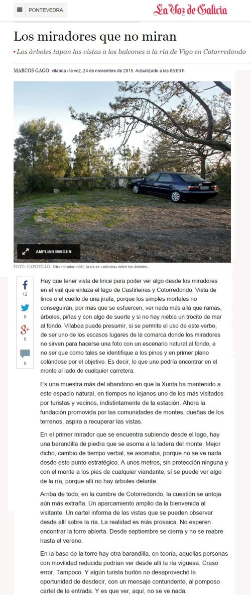 24nov15_LaVoz_mirador Cotorredondo