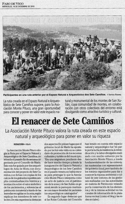 16dec15_Faro_Ruta7Camiños