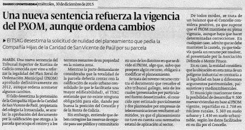 30dec15_Diario_sentencias PXOM marín