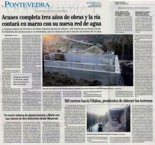 17ene16_Faro_obras acuaes.jpg