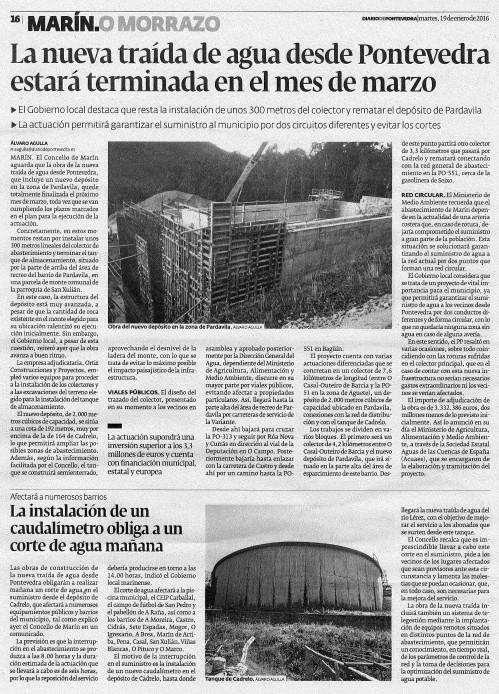 19ene16_Diario_obras Acuaes