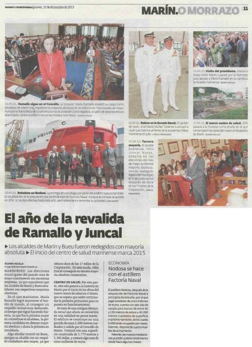 31dec15_Diario_balance2015Marín