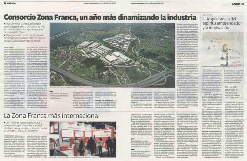 31dic15_Diario_ZonaFrancaVigo