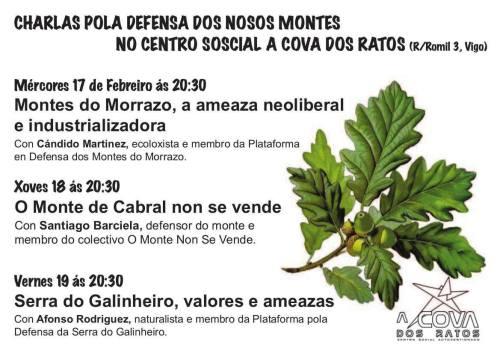 CharlasMonte_Vigo_feb16
