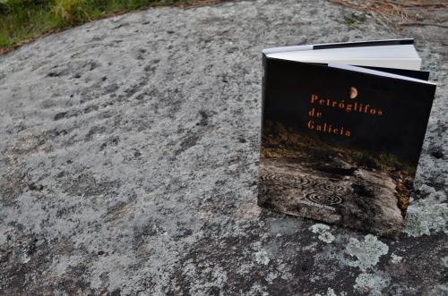 Día do Libro no Monte Pituco (Pornedo)