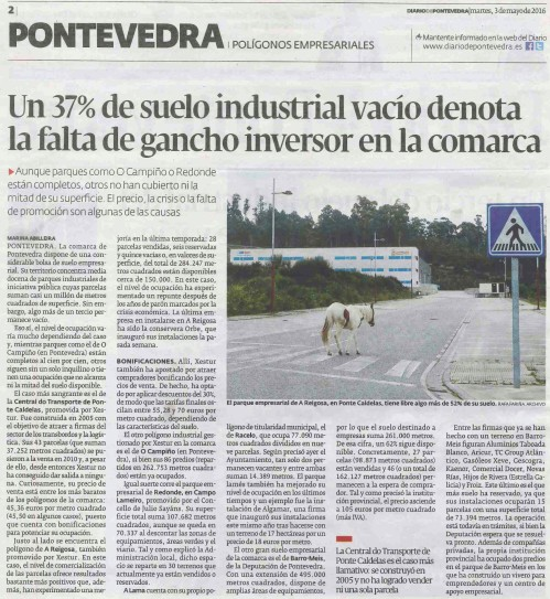 http://www.lavozdegalicia.es/noticia/lavozdelaescuela/2016/05/04/deporte-agrede-naturaleza/00031461923892653785731.htm