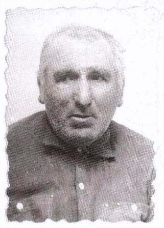 José Meijón