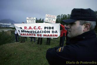 Foto, Diario de Pontevedra
