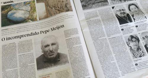 Diario, 28 agosto 2016