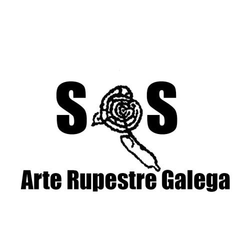 SOS Arte Rupestre Galega, SOS PORNEDO