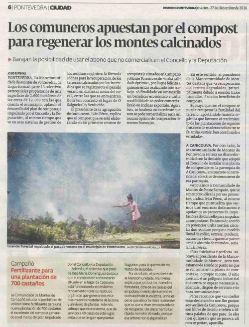 27dec16_diario_compost-montes-queimados