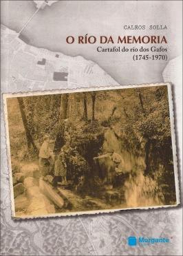 O río da memoria