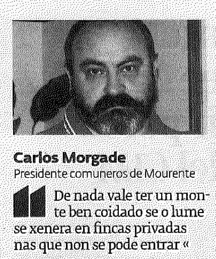 Diario, 7 maio 2017