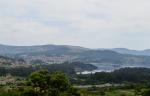 Roteiro por Vilaboa coa Plataforma en Defensa dos Montes doMorrazo