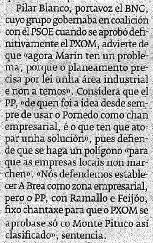 Diario, 26 maio 2017