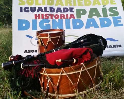 20170701_222127-minEntrega dos Premios Lingua de Ouro 2017 organizada por Queremos Galego Marín