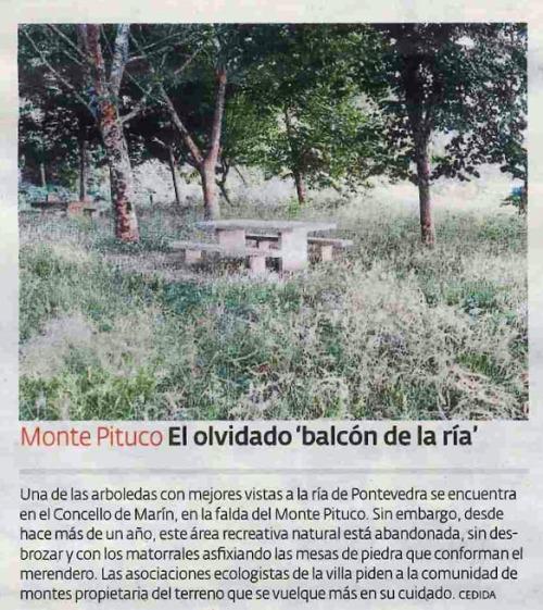 Diario, 31 agosto 2017