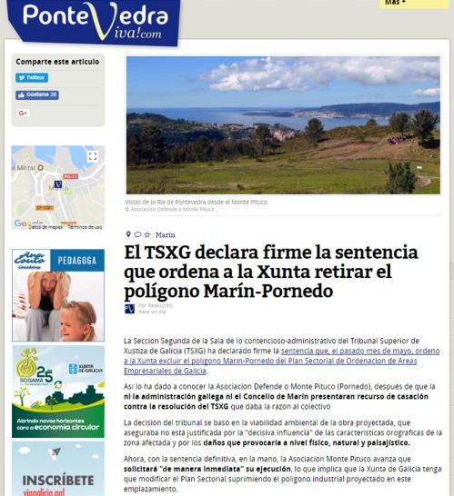PontevedraViva, 16 setembro 2017
