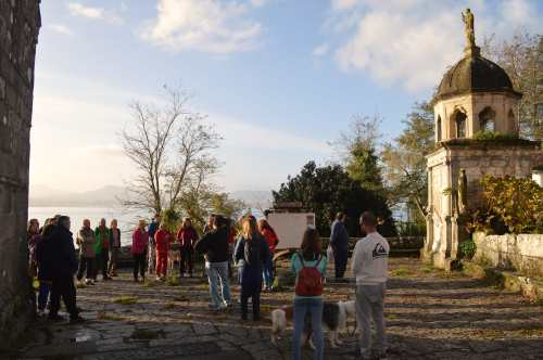 Igrexa de San Xoán, Tirán (Moaña)