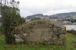 Capela de San Clemente: Ruta por Sobareiro e A Cova coa Plataforma Montes do Morrazo