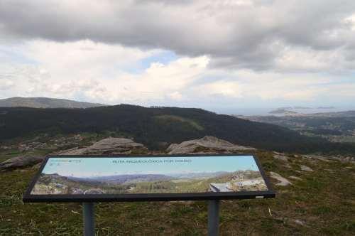 Monte de Couso, Gondomar
