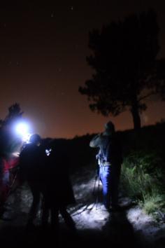 DSC_0643-minFotografía nocturna no Monte Pituco