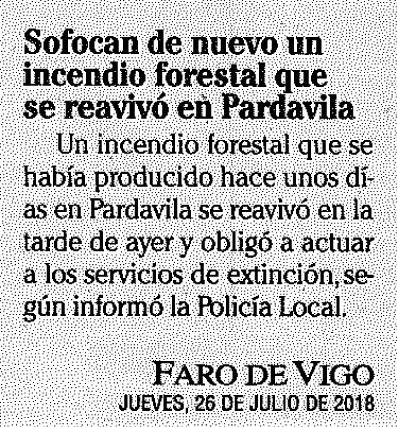 26xul18_Faro_IncendioPardavila