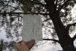 II Xornadas de Patrimonio de San Xián: ruta polo MontePornedo
