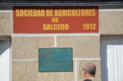 Casa da Sociedade de Agricultores