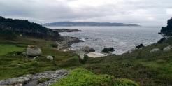 Praia de Ancoradouro