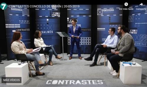 DebateElectoral_CanalRiasBaixas_mai19