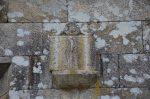 Igrexa de San Isidro (CampoLameiro)