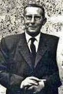 Carlos Paratcha